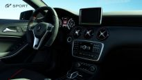 Gran Turismo Sport - Screenshots - Bild 135