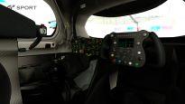 Gran Turismo Sport - Screenshots - Bild 88