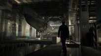 Sniper Elite 4 - DLC: Zielperson: Der Diktator - Screenshots - Bild 5