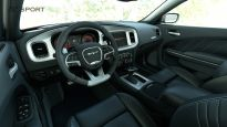 Gran Turismo Sport - Screenshots - Bild 107