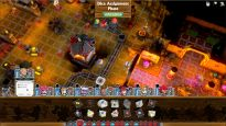 Super Dungeon Tactics - Screenshots - Bild 6