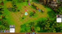 Super Dungeon Tactics - Screenshots - Bild 1