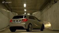 Gran Turismo Sport - Screenshots - Bild 134