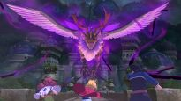 Ni no Kuni 2: Revenant Kingdom - Screenshots - Bild 10