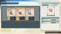 Atelier Shallie Plus: Alchemists of the Dusk Sea - Screenshots - Bild 24