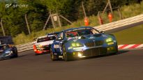 Gran Turismo Sport - Screenshots - Bild 160