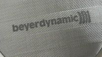 beyerdynamic - News