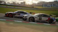 Gran Turismo Sport - Screenshots - Bild 102