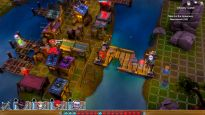 Super Dungeon Tactics - Screenshots - Bild 3