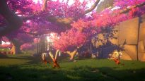 Yonder: The Cloud Catcher Chronicles - Screenshots - Bild 6
