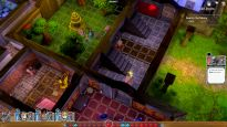 Super Dungeon Tactics - Screenshots - Bild 2