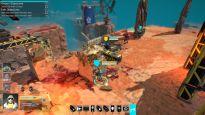 Shock Tactics - Screenshots - Bild 26