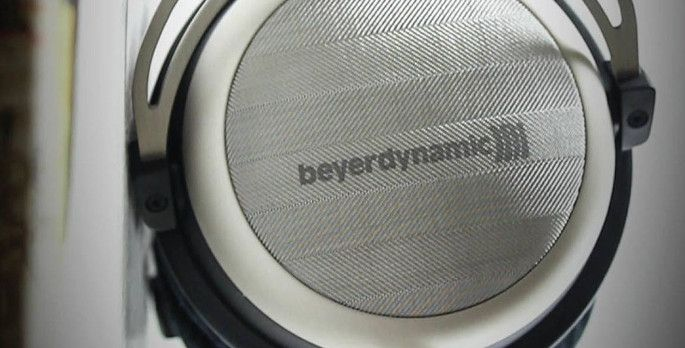 beyerdynamic DT 240 PRO Headset - Gewinnspiel - Gewinnspiel