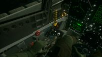 Ace Combat 7 - Screenshots - Bild 2