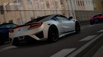 Gran Turismo Sport - Screenshots - Bild 125