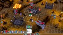 Super Dungeon Tactics - Screenshots - Bild 10