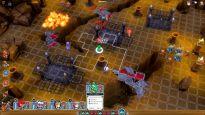 Super Dungeon Tactics - Screenshots - Bild 10