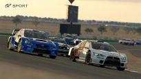 Gran Turismo Sport - Screenshots - Bild 29