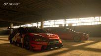 Gran Turismo Sport - Screenshots - Bild 136