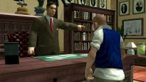 Bully: Anniversary Edition - Screenshots - Bild 1