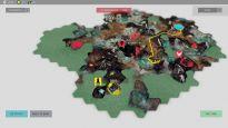 Shock Tactics - Screenshots - Bild 40