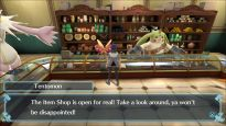 Digimon World: Next Order - Screenshots - Bild 12