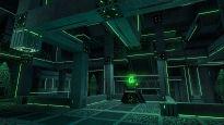 Subnautica - Screenshots - Bild 9