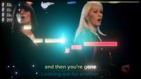 We Sing - Screenshots - Bild 1