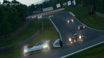 Gran Turismo Sport - Screenshots - Bild 101