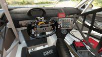 Gran Turismo Sport - Screenshots - Bild 94