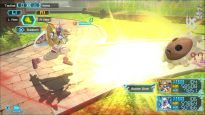 Digimon World: Next Order - Screenshots - Bild 17