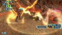 Digimon World: Next Order - Screenshots - Bild 8