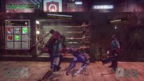 Let It Die - Screenshots - Bild 7