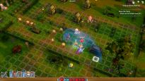 Super Dungeon Tactics - Screenshots - Bild 4