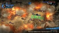 Dynasty Warriors: Godseekers - Screenshots - Bild 4
