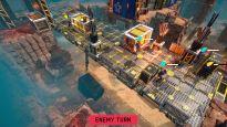 Shock Tactics - Screenshots - Bild 22