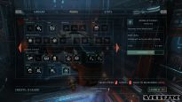 Everspace - Screenshots - Bild 14