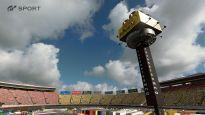 Gran Turismo Sport - Screenshots - Bild 54