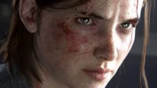 The Last of Us: Part II - Preview