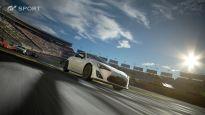 Gran Turismo Sport - Screenshots - Bild 150