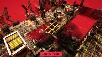 Shock Tactics - Screenshots - Bild 2