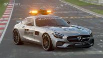 Gran Turismo Sport - Screenshots - Bild 130