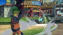 Naruto Shippuden: Ultimate Ninja Storm 4 - DLC: Road to Boruto - Screenshots - Bild 20