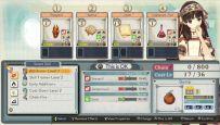 Atelier Shallie Plus: Alchemists of the Dusk Sea - Screenshots - Bild 21