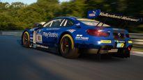 Gran Turismo Sport - Screenshots - Bild 93