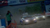 Gran Turismo Sport - Screenshots - Bild 113