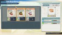 Atelier Shallie Plus: Alchemists of the Dusk Sea - Screenshots - Bild 25