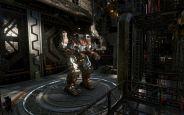 MechWarrior 5: Mercenaries - Screenshots - Bild 3