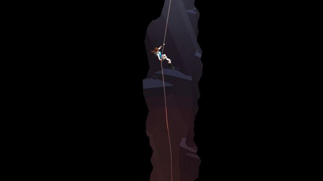 Lara Croft Go - Screenshots - Bild 4