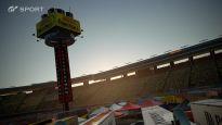Gran Turismo Sport - Screenshots - Bild 146
